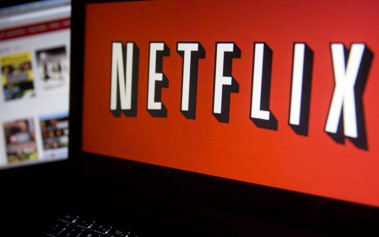 Telecentro se adelanta a Cablevisión y ofrece un combo con Netflix