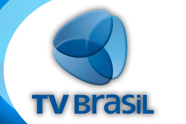 Ordenan el cierre del canal público TV BRASIL
