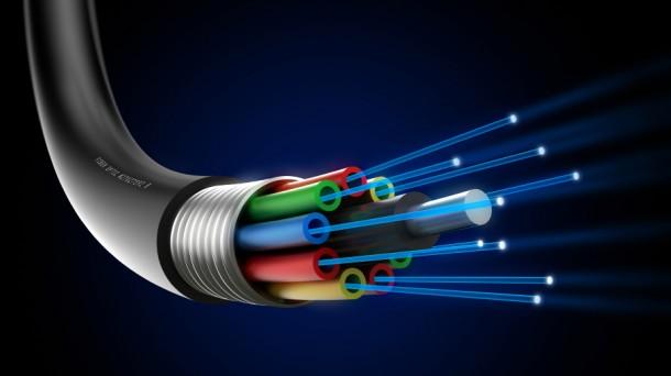 Cable submarino de Google une Estados Unidos y Japón