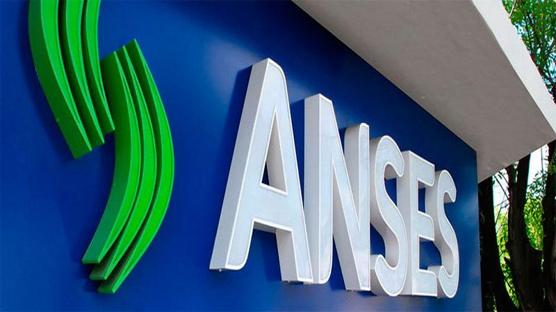 Polémica por resolución que permite a Jefatura de Gabinete utilizar las bases de datos de ANSES