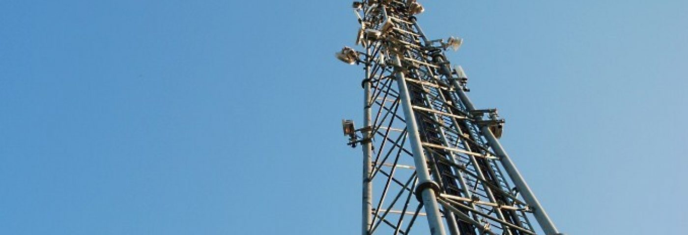 Uruguay licitará espectro para 4G