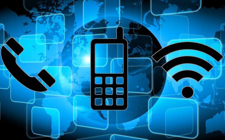 Presentaron los 17 principios de la nueva Ley de Comunicaciones