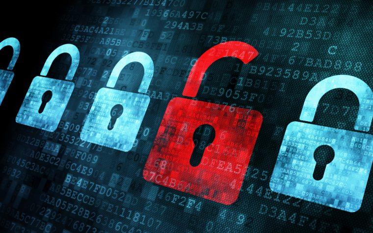 Los ataques cibernéticos crecieron un 125 por ciento respecto de 2015