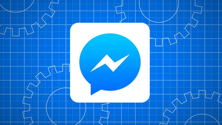 Facebook Messenger ofrecerá encriptación de extremo a extremo en sus mensajes