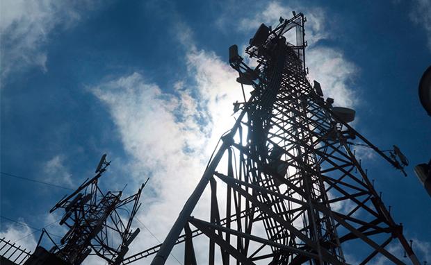 El miércoles se presentan los principios del anteproyecto de la Ley de Comunicaciones