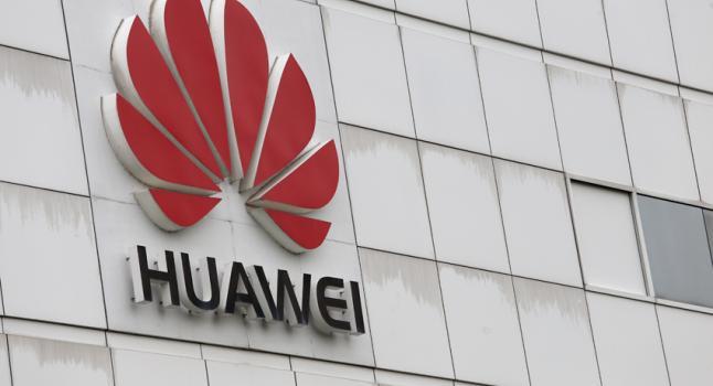 Huawei proyecta ampliar su presencia en Argentina