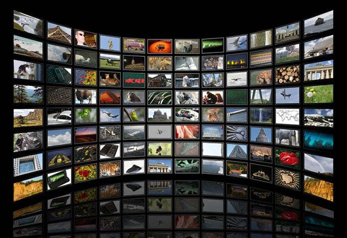 Flow: el servicio IPTV que Cablevisión lanzará antes de fin de año