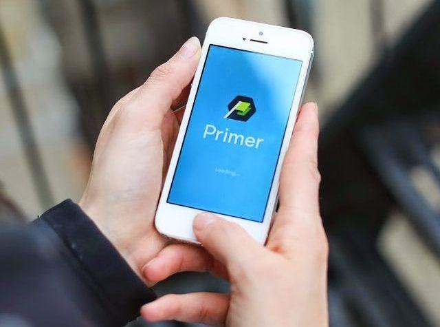 Google lanza aplicación para potenciar el desarrollo digital de las PyMEs argentinas