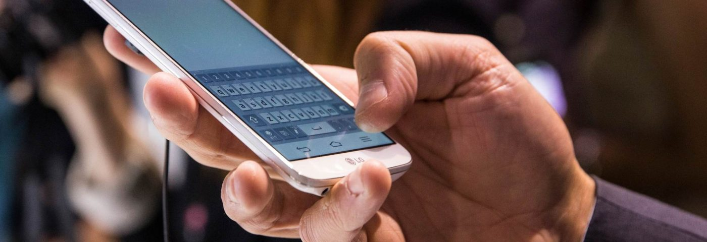 Lanzan plan para adquirir teléfonos 4G en doce cuotas sin interés