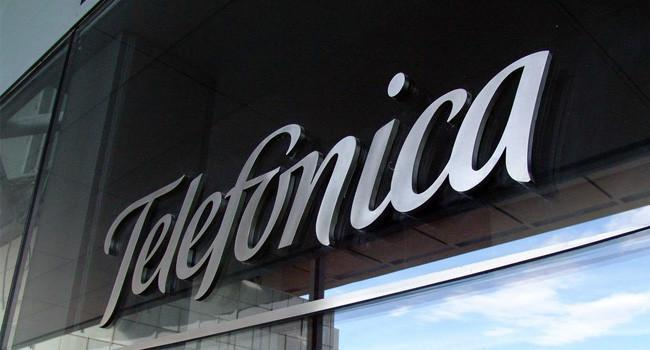 Telefónica Argentina mejora sus ingresos gracias a la telefonía celular