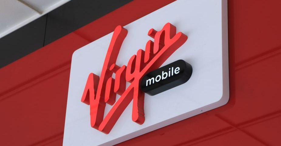 Virgin Mobile ya cuenta con licencia de OMV para prestar telefonía celular