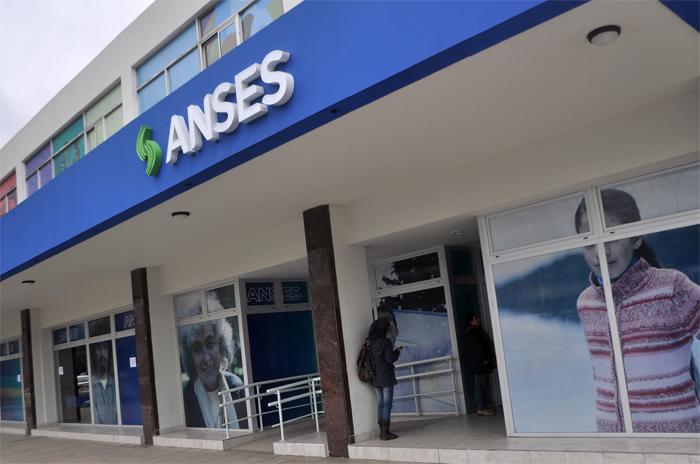 El Gobierno tiene tres días para explicar el traspaso de datos de ANSES