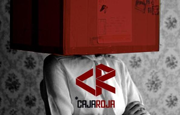 Lanzan Caja Roja, el primer magazine argentino de contenidos en realidad virtual