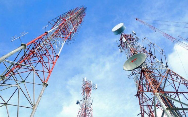 Convenio entre Enacom y Microsoft: interrogantes acerca de la política de uso del espectro radioeléctrico
