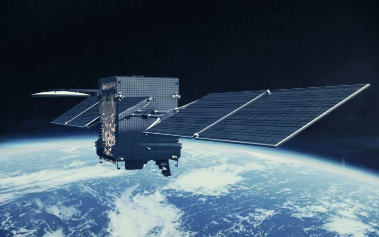 Preocupación por competencia de satélites extranjeros con el Arsat 1 y 2