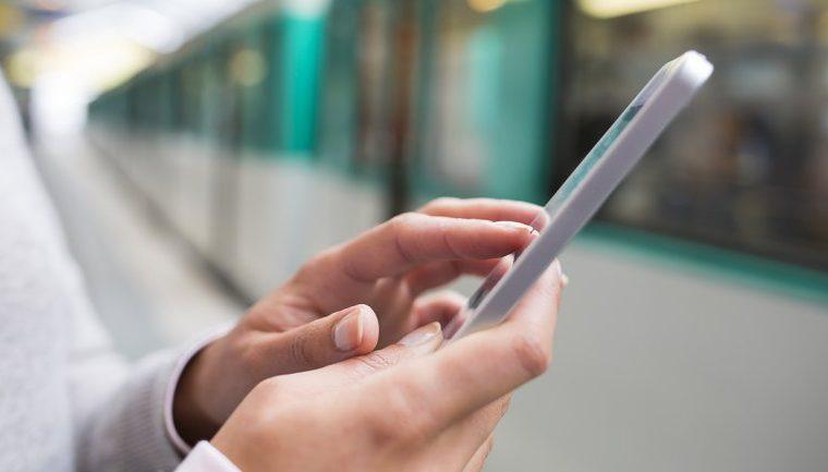 Celulares: los argentinos utilizan más Wi-Fi que datos móviles