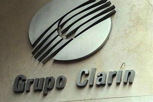"""Grupo Clarín separa negocios de medios y telecomunicaciones para """"potenciar el crecimiento"""""""