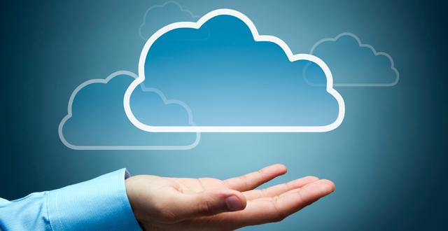 Acuerdo con Microsoft le permite a IPLAN ser el primer proveedor de Nube Híbrida de Argentina