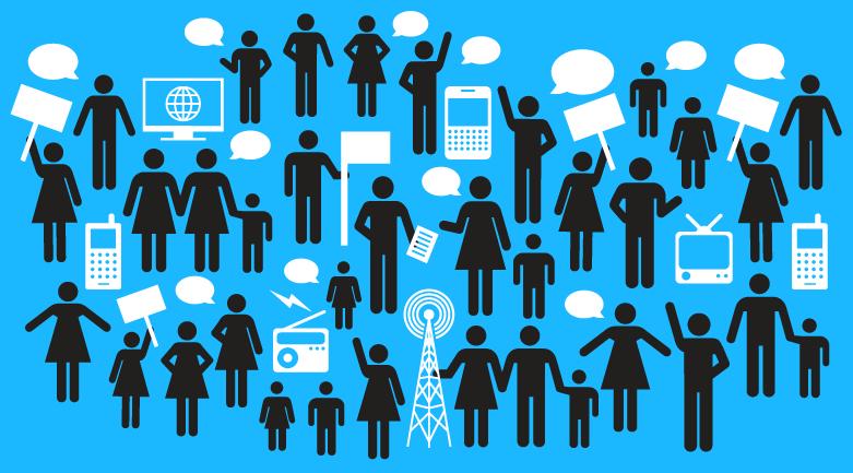 El Consejo Federal de Comunicaciones tendrá menos facultades que el de la Ley de Medios