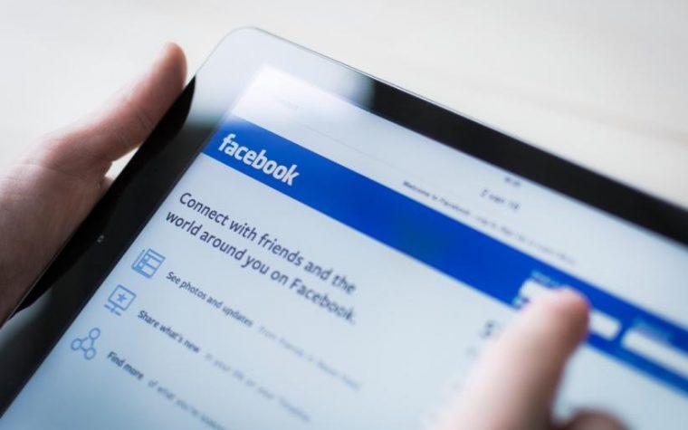 Evalúan habilitar participación a través de Skype y Facebook en la audiencia por suba de gas