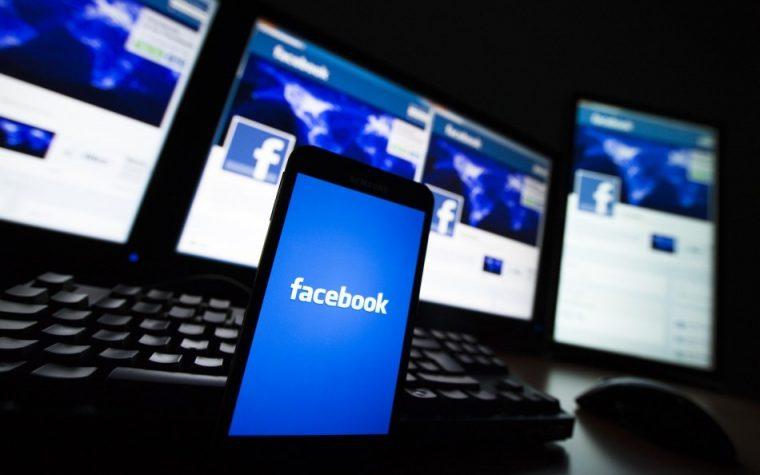 Facebook elimina distinción entre publicidad y contenido para evitar bloqueadores