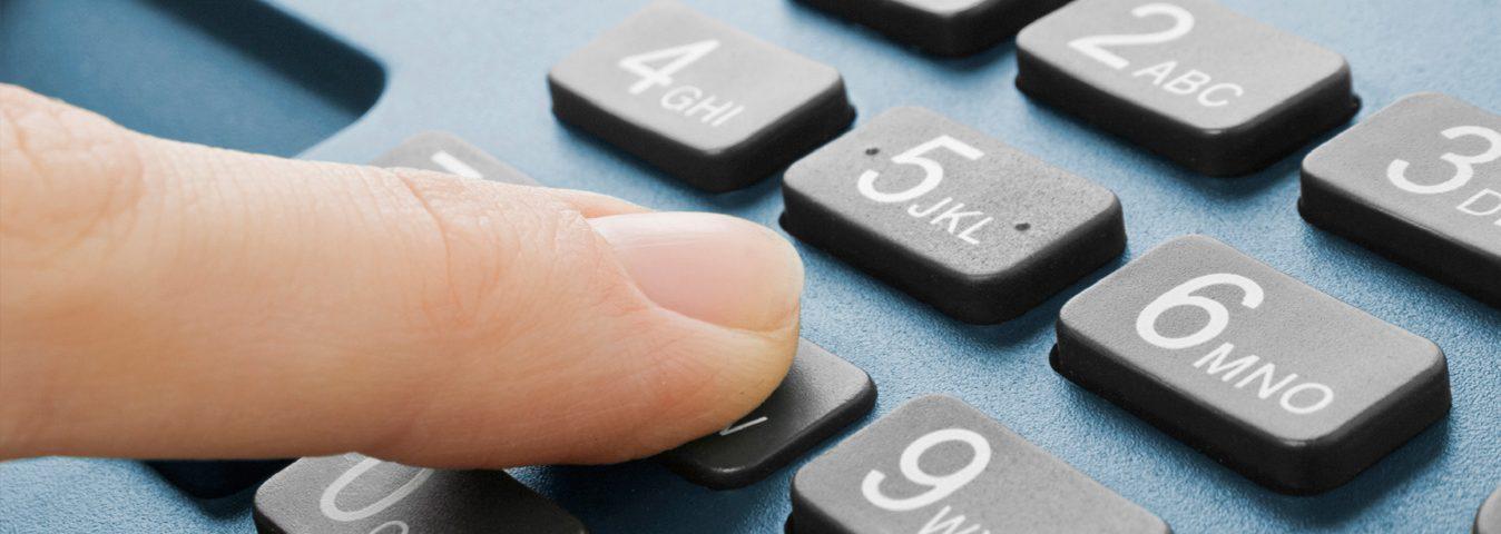 Telefónicas comunicaron aumento del precio de las llamadas de fijos a celulares
