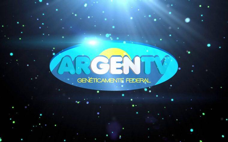 ArgenTV, el nuevo canal de la TDA