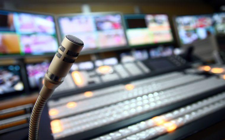 La Coalición por una Comunicación Democrática denuncia retrocesos en políticas de comunicaciones y medios