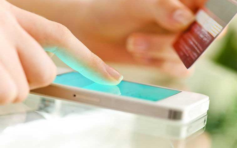 Promueven el uso del celular para impulsar la inclusión financiera