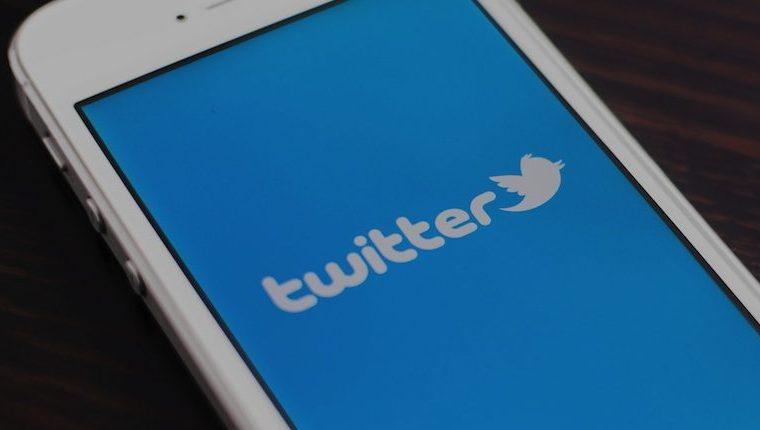 Twitter implementa un filtro de calidad
