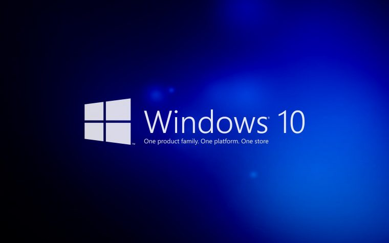 Windows 10: todavía se puede descargar desde su web sin pagar