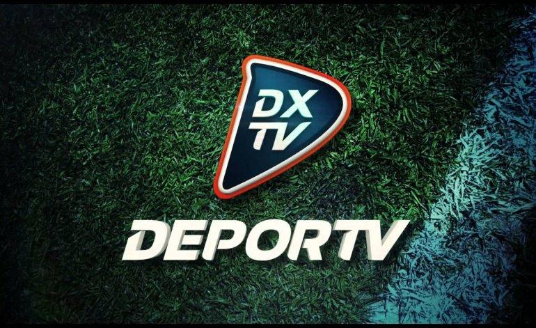 Clientes piden que Cablevisión incluya la señal pública DXTV en el básico