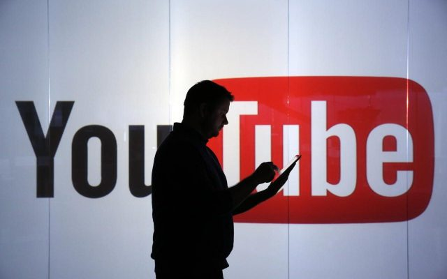 Google lanzó Youtube Player para maximizar ingresos de medios
