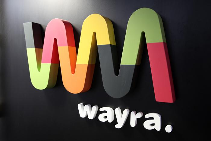 Wayra abre convocatoria para acelerar emprendimientos digitales
