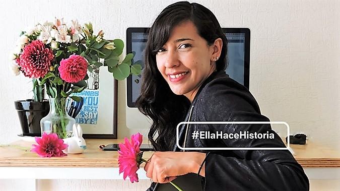 Facebook e Instagram lanzan programa para apoyar emprendedoras argentinas