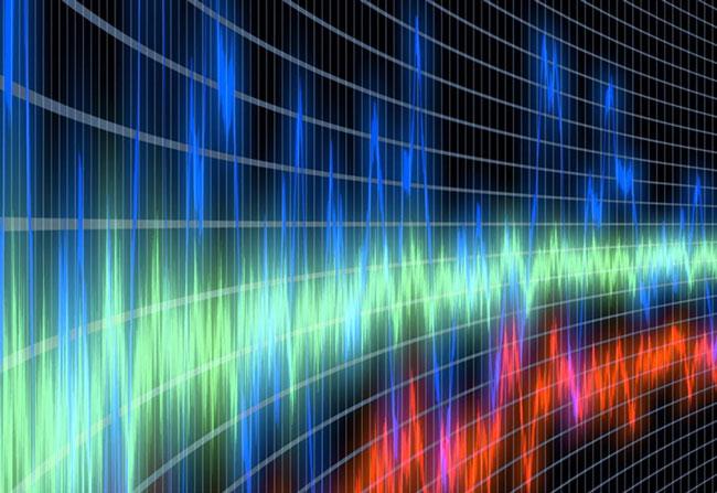 Se realizarán licitaciones de espectro radioeléctrico en 2017