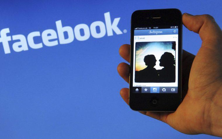 Facebook estrena Marketplace, una función para comprar y vender