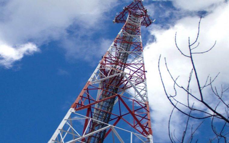 Se debatirá la nueva Ley de Comunicaciones en Jujuy