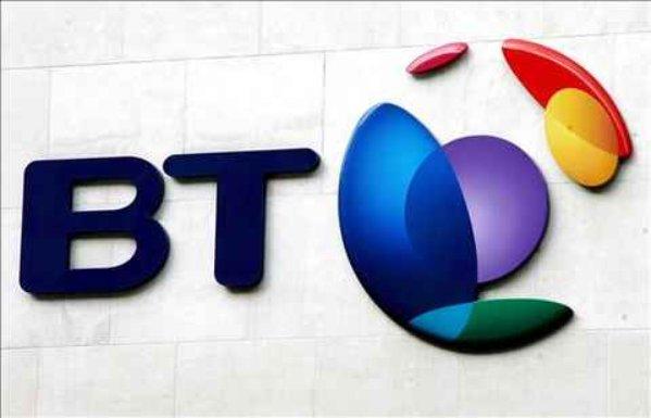 British Telecom invertirá US$ 40 millones en el país