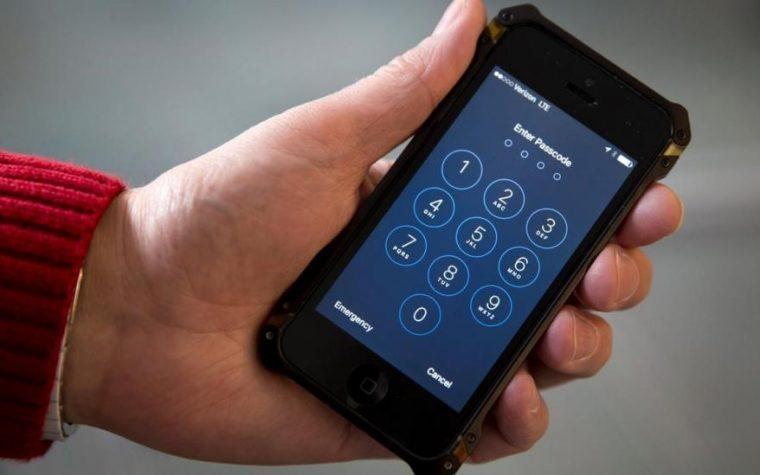 Cooperativas podrán prestar servicios de telefonía celular en 2017