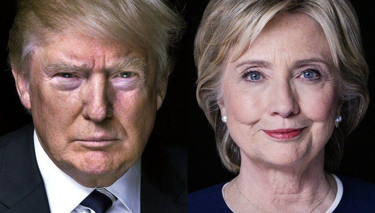 Facebook y Twitter emitirán en vivo los debates en Estados Unidos