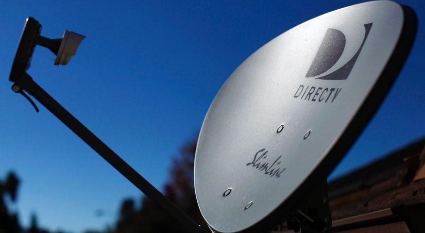 Servicio Satelital presentó un recurso por aval a DirectTV para dar internet satelital