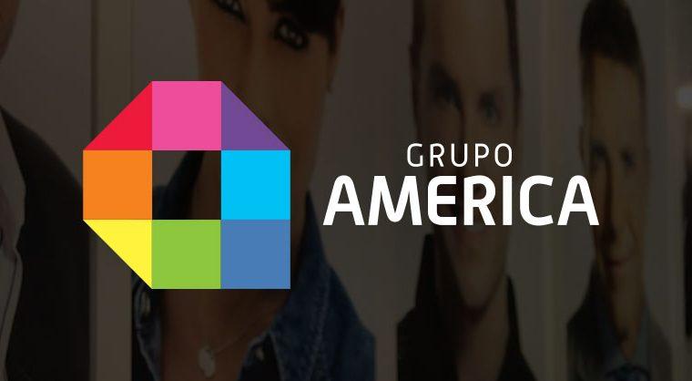 Grupo América lanzará Uno.com