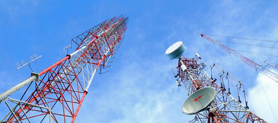 Ley de Comunicaciones: integrante de la Comisión critica proyecto de Federico Pinedo