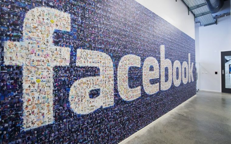 Para expandirse en la región, Facebook lanza programa de pasantías en Argentina