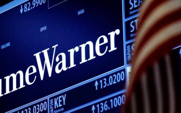 AT&T compra Warner y desata alertas por concentración