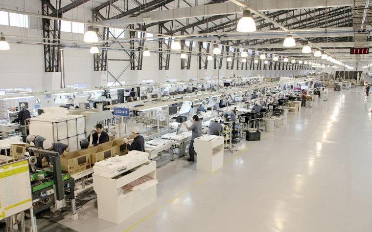 Fabricantes de Tierra del Fuego ofrecen bajar precios si no se abre la importación