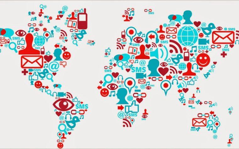 Argentina realizará su primer Foro de Gobernanza de Internet