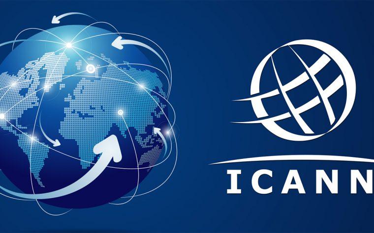 Estados Unidos le da el control de Internet a la ICANN