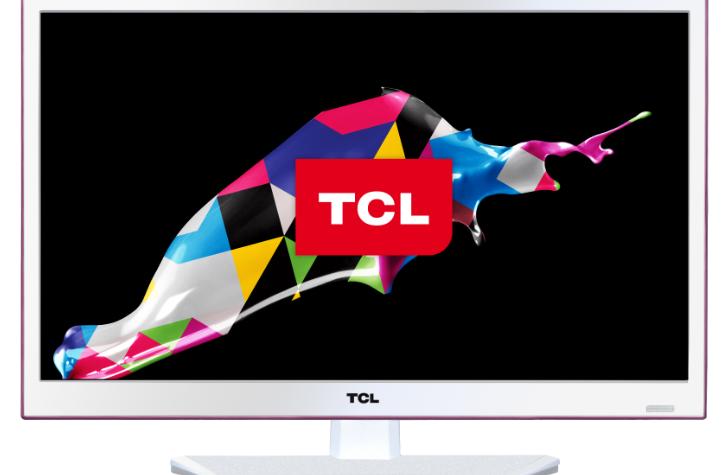 TCL anunció inversiones por 100 millones de dólares